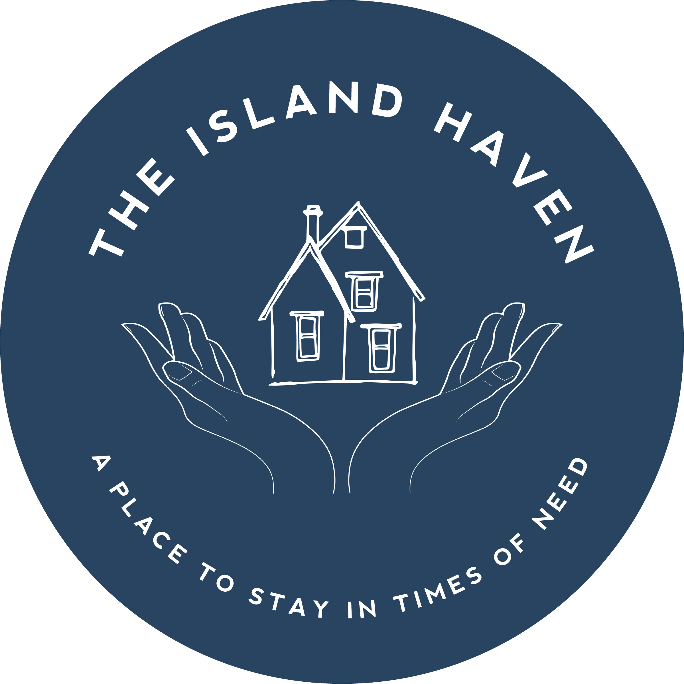 The Island Haven
